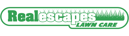 Realescapes Lawn Care